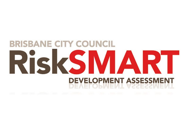 Risksmart Approvals